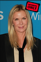Celebrity Photo: Katherine Kelly Lang 2000x3000   2.2 mb Viewed 10 times @BestEyeCandy.com Added 1324 days ago