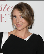 Celebrity Photo: Sarah Chalke 2411x3000   754 kb Viewed 282 times @BestEyeCandy.com Added 1095 days ago