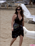 Celebrity Photo: Valerie Bertinelli 435x580   165 kb Viewed 2.410 times @BestEyeCandy.com Added 1273 days ago