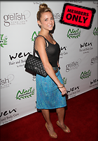 Celebrity Photo: Christine Lakin 2100x3000   3.3 mb Viewed 17 times @BestEyeCandy.com Added 1364 days ago