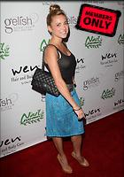Celebrity Photo: Christine Lakin 2100x3000   3.3 mb Viewed 17 times @BestEyeCandy.com Added 1383 days ago