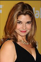 Celebrity Photo: Laura San Giacomo 2000x3000   883 kb Viewed 1.037 times @BestEyeCandy.com Added 1526 days ago