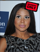 Celebrity Photo: Toni Braxton 2750x3600   2.0 mb Viewed 7 times @BestEyeCandy.com Added 1561 days ago