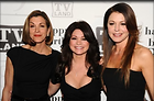 Celebrity Photo: Valerie Bertinelli 512x336   37 kb Viewed 255 times @BestEyeCandy.com Added 1606 days ago