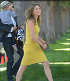 Celebrity Photo: Sarah Chalke 1714x2000   396 kb Viewed 411 times @BestEyeCandy.com Added 1116 days ago