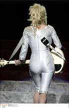 Celebrity Photo: Dolly Parton 2336x3655   1.1 mb Viewed 81 times @BestEyeCandy.com Added 1403 days ago