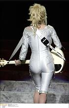 Celebrity Photo: Dolly Parton 2336x3655   1.1 mb Viewed 103 times @BestEyeCandy.com Added 1432 days ago
