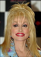 Celebrity Photo: Dolly Parton 1796x2512   1,122 kb Viewed 86 times @BestEyeCandy.com Added 1550 days ago