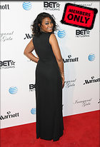 Celebrity Photo: Tatyana Ali 2035x3000   1.3 mb Viewed 7 times @BestEyeCandy.com Added 1179 days ago