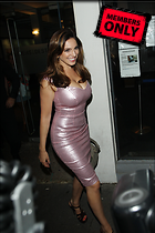 Celebrity Photo: Kelly Brook 2400x3600   5.3 mb Viewed 13 times @BestEyeCandy.com Added 1356 days ago