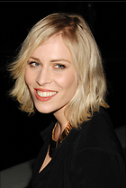 Celebrity Photo: Natasha Bedingfield 2400x3589   957 kb Viewed 101 times @BestEyeCandy.com Added 1747 days ago