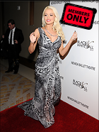 Celebrity Photo: Holly Madison 2700x3581   4.6 mb Viewed 13 times @BestEyeCandy.com Added 1621 days ago