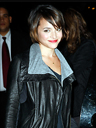 Celebrity Photo: Norah Jones 2260x3000   749 kb Viewed 378 times @BestEyeCandy.com Added 1644 days ago