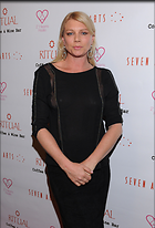 Celebrity Photo: Peta Wilson 1024x1509   193 kb Viewed 292 times @BestEyeCandy.com Added 1251 days ago