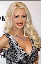 Celebrity Photo: Holly Madison 1950x3000   887 kb Viewed 222 times @BestEyeCandy.com Added 1539 days ago