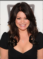 Celebrity Photo: Valerie Bertinelli 730x999   148 kb Viewed 410 times @BestEyeCandy.com Added 1606 days ago