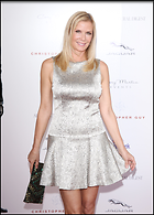 Celebrity Photo: Katherine Kelly Lang 2156x3000   1.1 mb Viewed 29 times @BestEyeCandy.com Added 1120 days ago