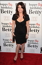 Celebrity Photo: Valerie Bertinelli 652x999   159 kb Viewed 475 times @BestEyeCandy.com Added 1606 days ago