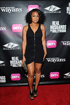 Celebrity Photo: Tatyana Ali 1996x3000   1,018 kb Viewed 17 times @BestEyeCandy.com Added 1151 days ago