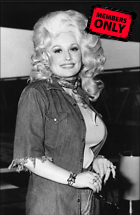 Celebrity Photo: Dolly Parton 2226x3423   2.0 mb Viewed 15 times @BestEyeCandy.com Added 1403 days ago