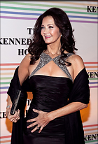 Celebrity Photo: Lynda Carter 1024x1505   291 kb Viewed 716 times @BestEyeCandy.com Added 1382 days ago