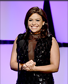 Celebrity Photo: Rachael Ray 2444x3000   726 kb Viewed 309 times @BestEyeCandy.com Added 1385 days ago