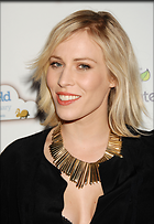 Celebrity Photo: Natasha Bedingfield 2400x3478   1,122 kb Viewed 33 times @BestEyeCandy.com Added 1747 days ago