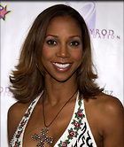 Celebrity Photo: Holly Robinson Peete 1024x1213   236 kb Viewed 355 times @BestEyeCandy.com Added 1441 days ago