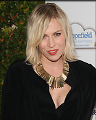 Celebrity Photo: Natasha Bedingfield 2400x3000   805 kb Viewed 101 times @BestEyeCandy.com Added 1657 days ago