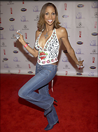 Celebrity Photo: Holly Robinson Peete 1024x1374   288 kb Viewed 305 times @BestEyeCandy.com Added 1405 days ago