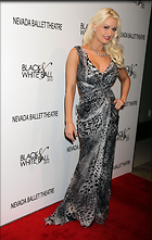 Celebrity Photo: Holly Madison 1898x3000   597 kb Viewed 98 times @BestEyeCandy.com Added 1684 days ago