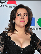 Celebrity Photo: Jennifer Tilly 2285x3000   1,019 kb Viewed 28 times @BestEyeCandy.com Added 1076 days ago