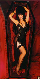Celebrity Photo: Cassandra Peterson 1238x2400   488 kb Viewed 1.152 times @BestEyeCandy.com Added 1536 days ago