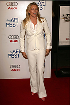 Celebrity Photo: Peta Wilson 2336x3504   442 kb Viewed 525 times @BestEyeCandy.com Added 1251 days ago