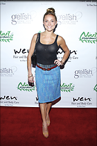 Celebrity Photo: Christine Lakin 1333x2000   618 kb Viewed 546 times @BestEyeCandy.com Added 1383 days ago