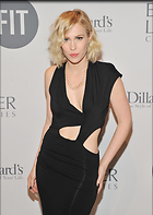 Celebrity Photo: Natasha Bedingfield 2131x3000   796 kb Viewed 104 times @BestEyeCandy.com Added 1627 days ago