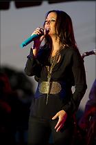 Celebrity Photo: Sara Evans 1365x2048   1,073 kb Viewed 30 times @BestEyeCandy.com Added 1503 days ago