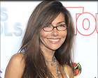 Celebrity Photo: Vanessa Marcil 2970x2376   766 kb Viewed 429 times @BestEyeCandy.com Added 1414 days ago