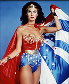 Celebrity Photo: Lynda Carter 1024x1250   285 kb Viewed 1.299 times @BestEyeCandy.com Added 1382 days ago