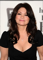 Celebrity Photo: Valerie Bertinelli 366x512   34 kb Viewed 1.117 times @BestEyeCandy.com Added 1606 days ago