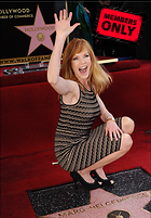 Celebrity Photo: Marg Helgenberger 2528x3624   2.3 mb Viewed 29 times @BestEyeCandy.com Added 1512 days ago
