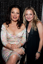 Celebrity Photo: Fran Drescher 1024x1516   445 kb Viewed 943 times @BestEyeCandy.com Added 1372 days ago