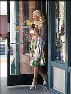 Celebrity Photo: Holly Madison 1902x2501   779 kb Viewed 92 times @BestEyeCandy.com Added 1539 days ago