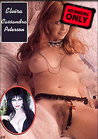 Celebrity Photo: Cassandra Peterson 444x630   41 kb Viewed 28 times @BestEyeCandy.com Added 1518 days ago