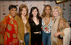 Celebrity Photo: Holly Robinson Peete 1540x994   410 kb Viewed 265 times @BestEyeCandy.com Added 1529 days ago