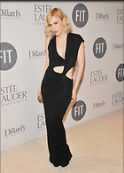 Celebrity Photo: Natasha Bedingfield 2159x3000   976 kb Viewed 89 times @BestEyeCandy.com Added 1627 days ago