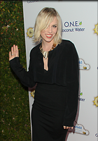 Celebrity Photo: Natasha Bedingfield 2100x3000   672 kb Viewed 78 times @BestEyeCandy.com Added 1600 days ago