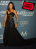 Celebrity Photo: Toni Braxton 2696x3600   1.9 mb Viewed 10 times @BestEyeCandy.com Added 1541 days ago