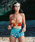 Celebrity Photo: Lynda Carter 1024x1245   293 kb Viewed 1.739 times @BestEyeCandy.com Added 1382 days ago