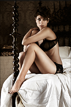 Celebrity Photo: Morena Baccarin 683x1024   413 kb Viewed 3.200 times @BestEyeCandy.com Added 1419 days ago